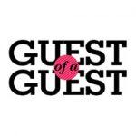 guestguest
